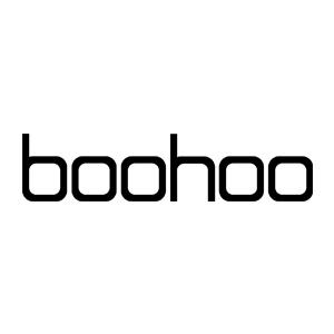 logo-boohoo