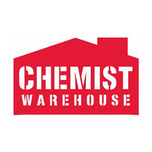 logo-chemistwarehouse