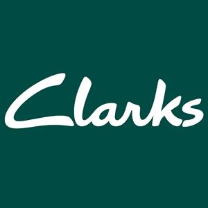 logo-clarks