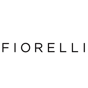 logo-fiorelli