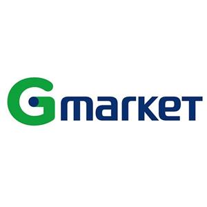 logo-gmarket