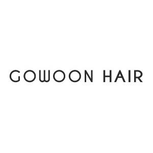 logo-gowoonhair
