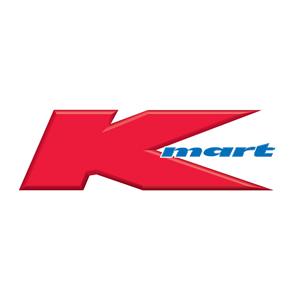 logo-kmart