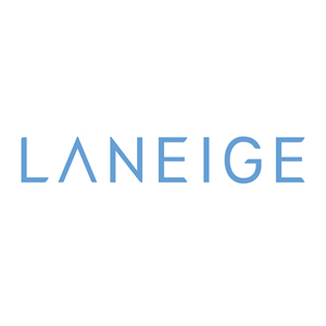 logo-laneige