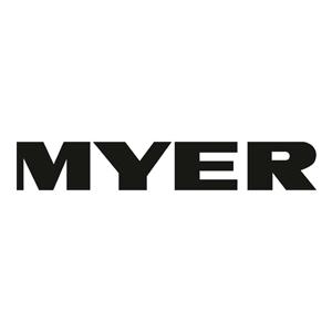 logo-myer
