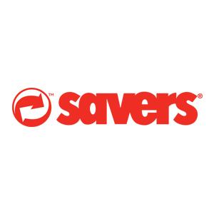 logo-savers