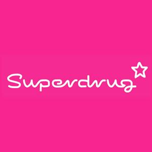 logo-superdrug