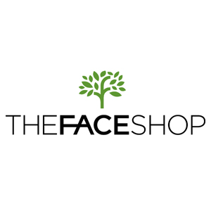 logo-thefaceshop