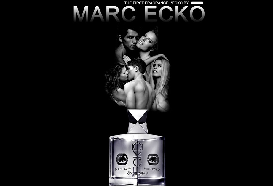 Ecko by Marc Ecko