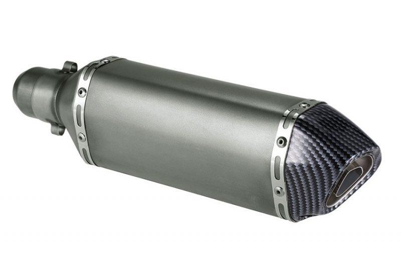 po KKmoon 38–51 mm