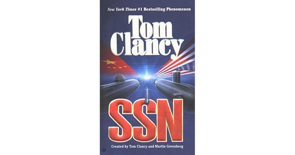 snn-tom-clancy