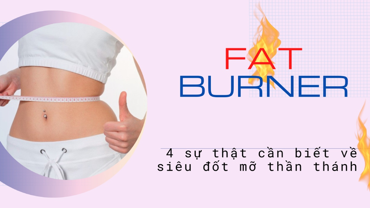 su-that-ve-fat-burner