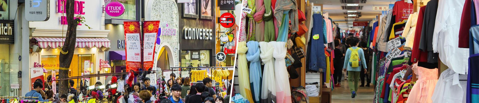 banner-shopping-korea