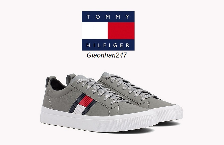 giay nam tommy