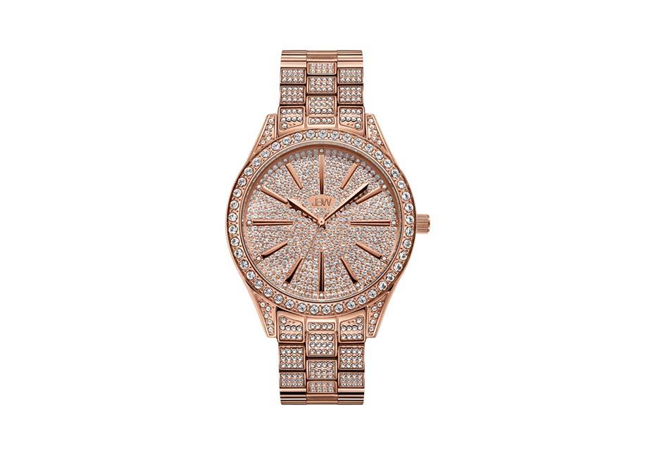 JBW Luxury Women's Cristal