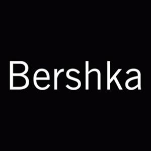 logo-bershka