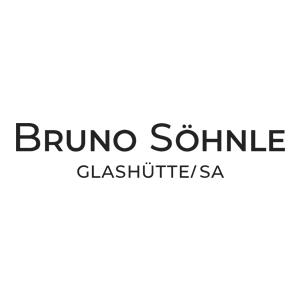 logo-brunosoehnle