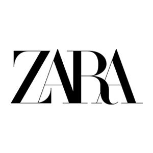 logo-zara