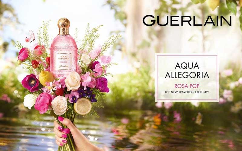nuoc-hoa-guerlain-aqua-allegoria-rosa-pop