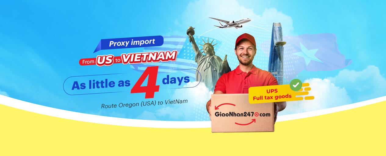 proxy import form us to vietnam