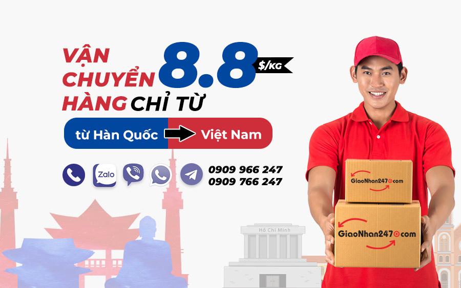 van-chuyen-hang-han-ve-vn-post