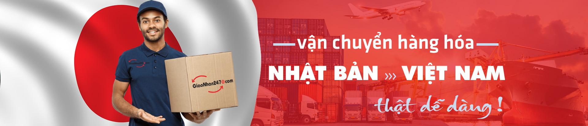 van-chuyen-hang-nhat-ve-vn-de-dang