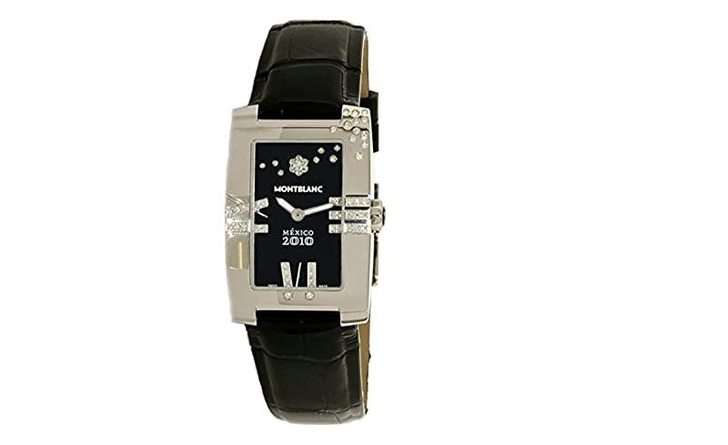 đồng hồ Montblanc 106237