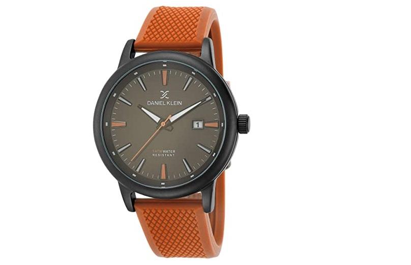 đồng hồ Daniel Klein