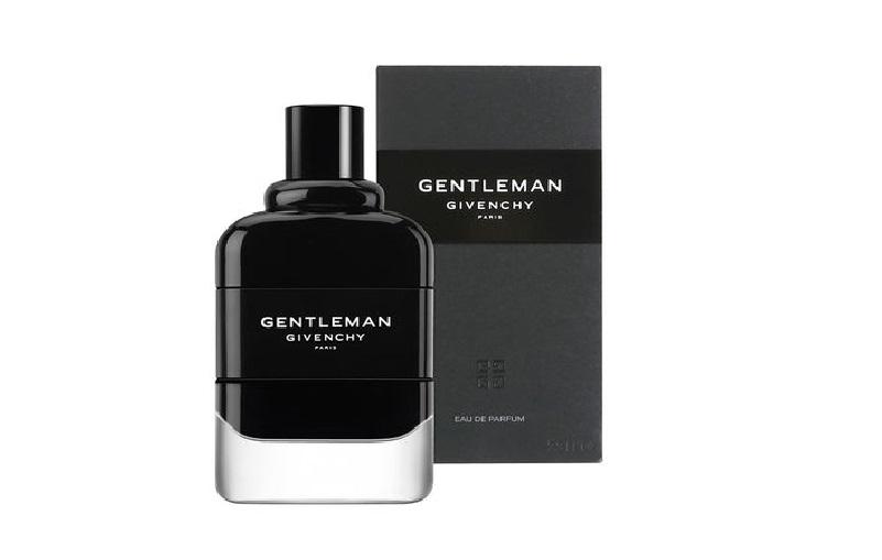 nước hoa Givenchy Gentleman