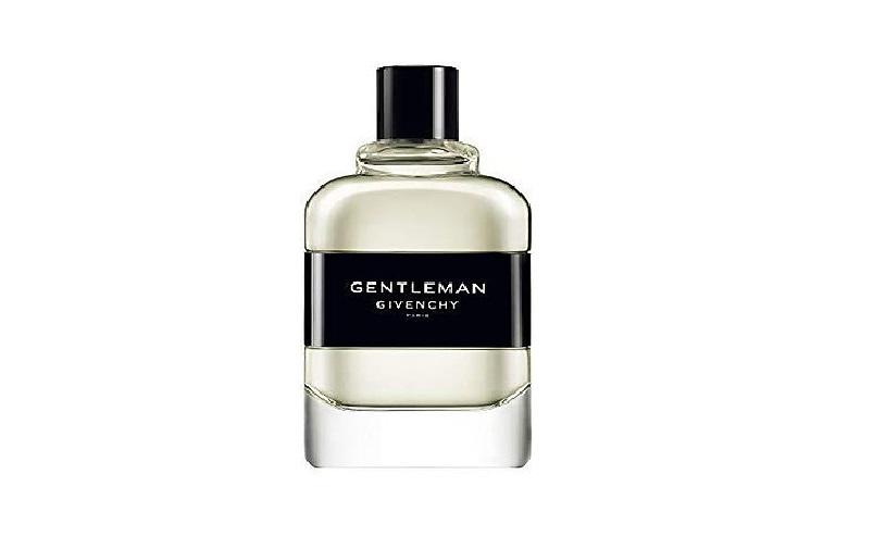 nươc hoa Gentleman Givenchy