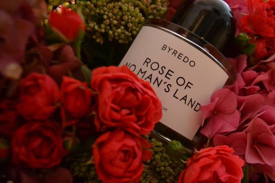 nuoc hoa byredo rose