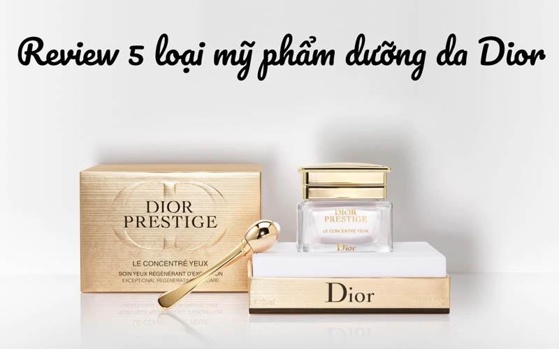 review-my-pham-duong-da-dior