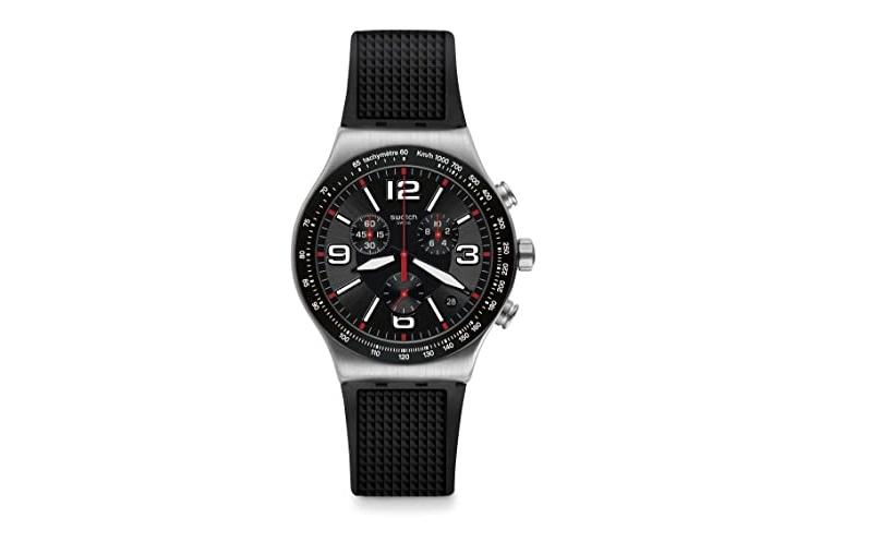 đồng hồ Swatch nữ