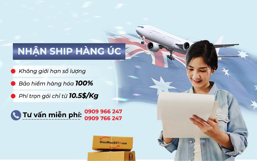 ship-hang-uc-ve-vn-post
