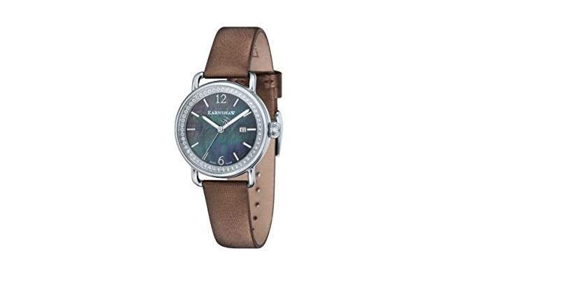 đồng hồ Thomas Earnshaw