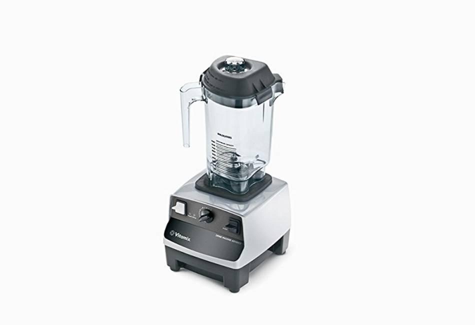 Vita-Mix 5086 Drink Machine Advance Commercial Blender
