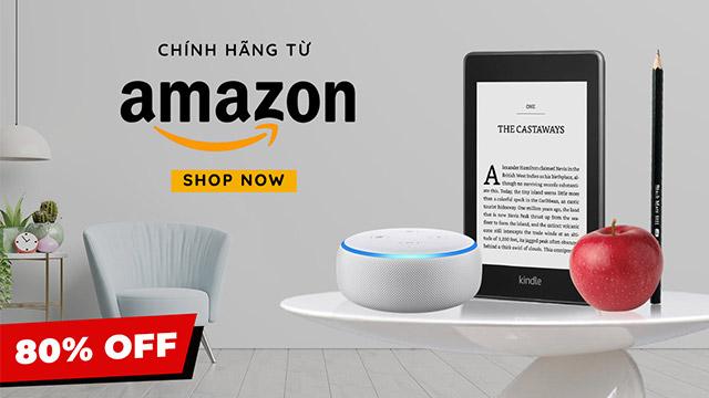 Amazon-primeday-2021