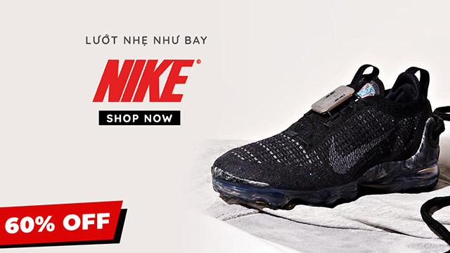 Nike-primeday-2021