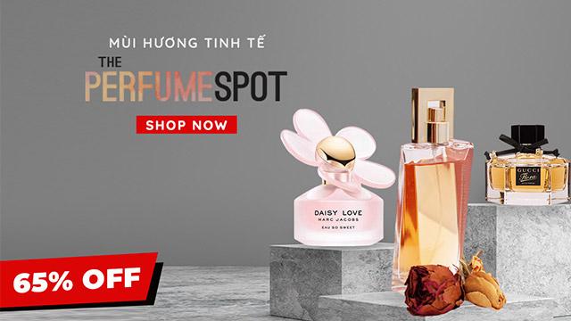 PerfumeSpot-primeday-2021