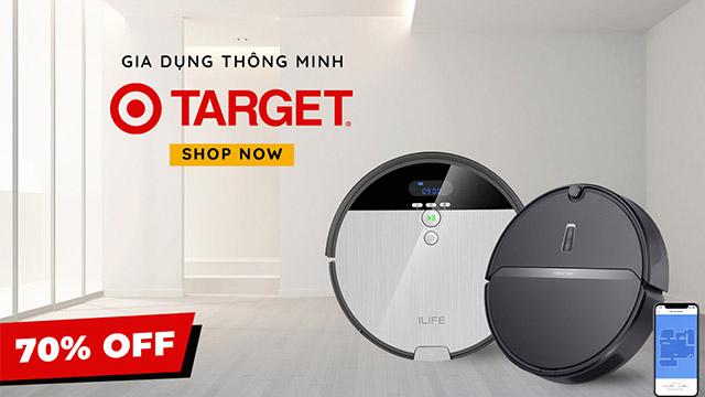 Target-primeday-2021