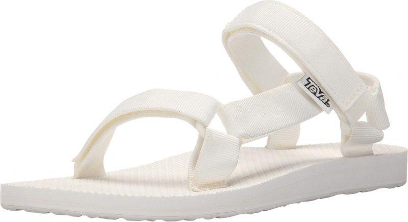 sandal Teva Zirra thể thao