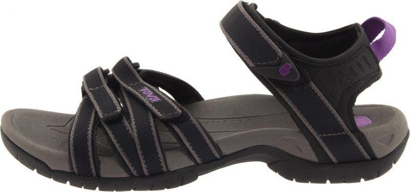 sandal Teva Zirra cổ điển