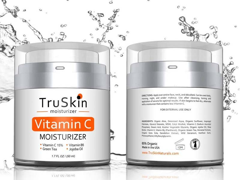TruSkin-Vitamin-C-Moisturizer-lam-mo-vet-tham