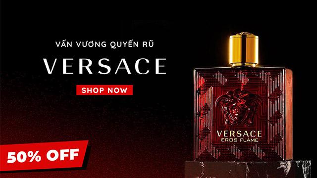Versace-primeday-2021