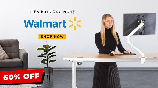 Walmart-primeday-2021