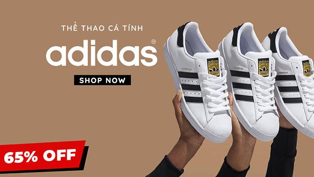 adidas-primeday-2021