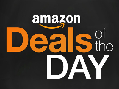 amazon-to-day-deals