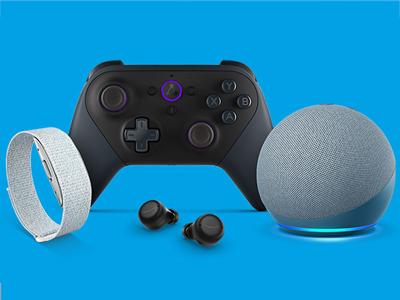 deals-amazon-device
