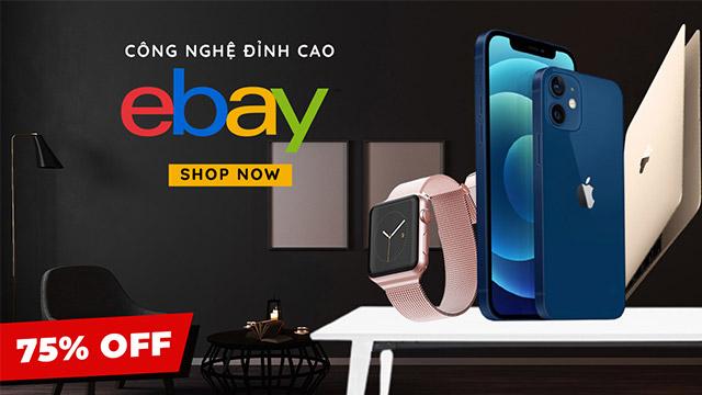 eBay-primeday-2021