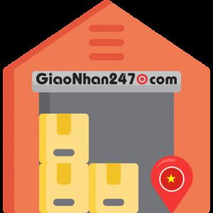 icon-kho-hang-gn247-vn